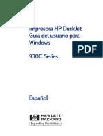 bpd07445.pdf