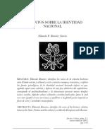 Elementos sobre la identidad nacional.pdf