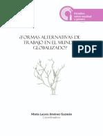 Formas alternativas de trabajo.pdf