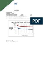 Curva daño termico 160kVA.pdf