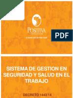 PRESENTACION POSITIVA-1