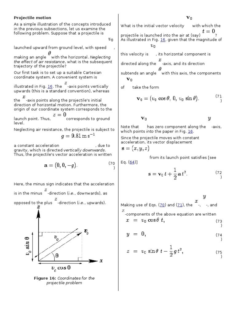 Worksheets Quadratic Formula Word Problems Worksheet Answers quadratic word problems projectile motion worksheet answers worksheet