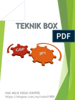 1573443410777_TEKNIK BOX GBPJPY.pdf