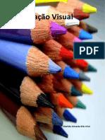 Trabalho De Educação Visual