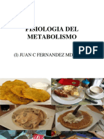 FISIOLOGIA DEL METABOLISMO 2020 odontologia.pdf