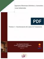 P1ComunicacionesIndustriales.pdf