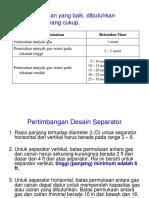 DESIGN SEPARATOR.ppt
