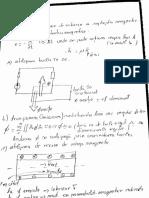 Subiecte CEIA.pdf