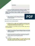 EJERCICIOS DE ESTEQUIOMETRÍA.doc
