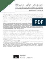bulletins-de-paie-2014.pdf