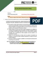 Proyecto_Final_Semana_04