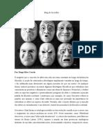 blog-do-sociofilo-sobre-afeto-e-a-virada-afetiva-diogo-silva-correa