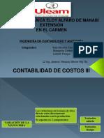 COSTOS TAREA.pptx