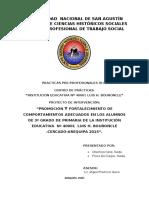 PROYECTO-PROMOCION-Y-FORTALECIMIENTO-DE-COMPORTAMIENTOS-ADECUADOS (1)