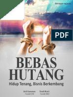 EBOOK - BEBAS HUTANG (Hidup Tenang Bisnis Berkembang).pdf