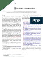 297154054-D4054-09.pdf