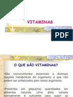 VitaminasLS.pptx