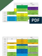 horario grupal.xlsx