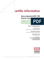 to Cartilla Informativa UPZ 108-111