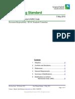 SAES-K-100.pdf