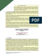 Modelo termo_de_referencia compras_AGU.docx
