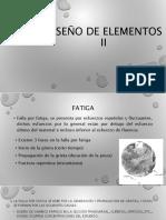 CAPITULO III_alumnos
