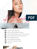 1557860609ebook-k-beauty-o-segredo-da-pele-perfeita.pdf