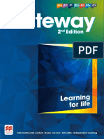 gateway_folleto_metodologico.pdf