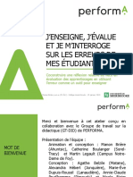 Atelier_MBrière_CLG_Jan2019.pdf