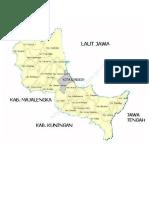 Kabupaten Cirebon dalam angka 2009.pdf