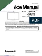 txpf42g30.pdf