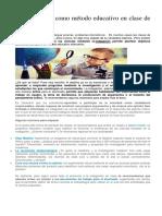 La indagación como método educativo en clase de ciencias.docx
