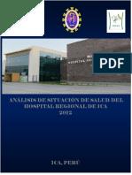 2632.pdf