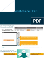 UNMSM tele2 OSPF