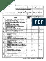 264962894-Hoja-de-Evaluacion-BENDER-Ninos.pdf