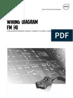 89369899-Wiring Diagram, FM(4).pdf