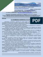 129-Boletin-del-CEAM-Nº-129.pdf