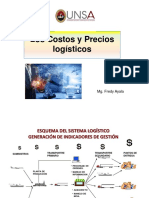 Diapos Costos logisticos.pdf