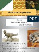 1. Historia de la apicultura.pptx