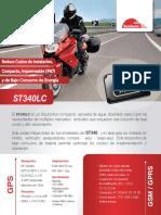 ST640