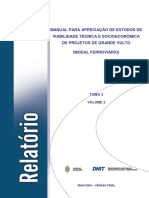 Manual Ferroviario_Apreciacao _final_.pdf