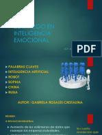 LIDER EN INTELIGENCIA ARTIFICIAL.pptx