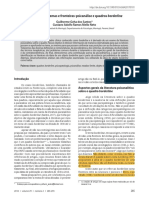 1678-5177-pusp-29-02-285.pdf