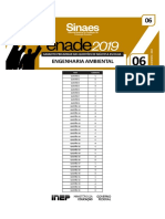 engenharia_ambiental.pdf