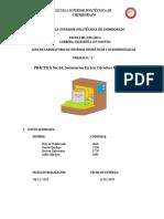 INFORME PRACTICA 4.docx