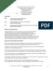 Pasch Web CV Dec 4 2010