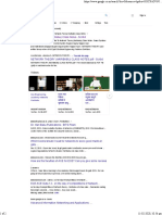 network haribabu notes - Google Search