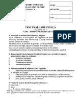 VARIANTA 3.doc
