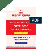 670purl_EE_GATEPaper_2020(2).pdf