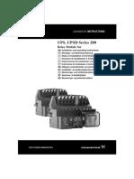 Grundfosliterature-85.pdf
